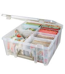 Artbin Store In Drawer Cabinet Plastic Storage Plastic Drawers Bins And Boxes Joann