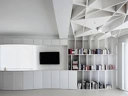 home interior concepts house design concept ideas home interior design ideas cheap
