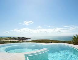 chambre vue sur mer sélection de beaux hôtels en bretagne avec vue sur la mer room5
