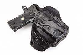 Streamlight Pistol Light Streamlight Wilson Combat Tlr 1 Hl Weapon Light 800 Http