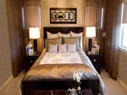 Master Bedroom Paint Ideas How Decorate Bedroom Romantic Cozy Bedroom Idea Master Bedroom