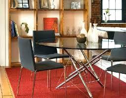 walmart dining room table pads living room table mats dining room table pads luxury dining tables