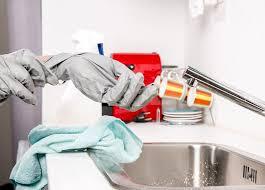 travail de bureau sans diplome travailler sans diplôme dans le secteur de la propreté cidj