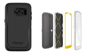 Otterbox Defender Series Rugged Protection The Best Rugged Cases For Protecting Your Smartphone Zdnet