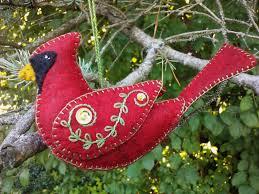 ornaments bird ornaments bird or nts