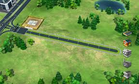 simcity android simcity buildit review reviewer
