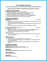Printable Sample Resume by Sample Resume Objective For College Student Http Www