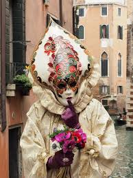 venetian carnival masks the carnival of venice and its traditional masks