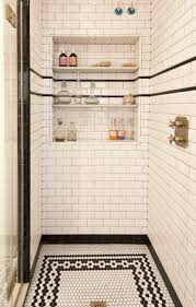 Remodeling Small Bathrooms these small bathrooms will give you remodeling ideas