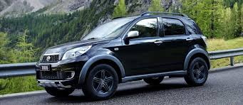 Daihatsu Suv Daihatsu Terios Price Terios For Sale Carmudi Pakistan