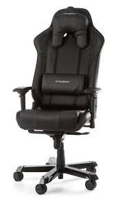 dxracer chair black friday advanti u003e chairs u0026 desks u003e dxracer sentinel series gaming chair