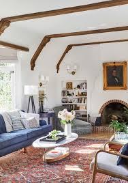 unique living room decorating ideas beach house interior decorating ideas coastal design furniture