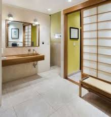 bathroom design templates bathroom and bathroom designs we our templates aid