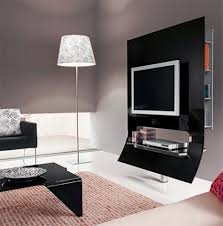 design stand wc ideas of tv stand to aggress interior with satisfaction