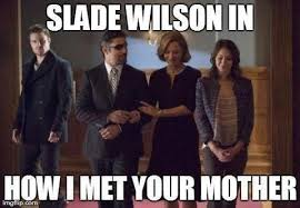 Arrow Meme - the best arrow memes so far arrow memes arrow and fans