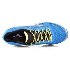 Mizuno Men S Mesh Beathable Dmx Cushioning Volleyball Mizuno Sport Sneakers Men U0027s Athletic Shoes Wave Enigma 4 Dmx