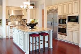 kitchen islands with cooktop islands the tide has changed on the function and form of