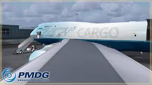 pmdg 747 v3 update