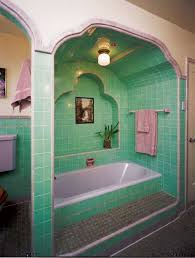 green bathroom tile ideas best 25 green bathroom tiles ideas on blue tiles