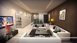 home design exterior and interior gallery 3d architectural rendering services 3d architectural