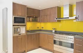 second hand kitchen furniture kitchen used kitchen cabinet wonderful decoration ideas creative