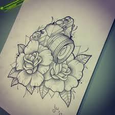meaningful drawings sketches beautiful ideas best of
