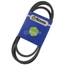 265 092 oem replacement belt stens