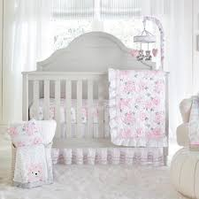 Olli And Lime Crib Bedding Crib Bedding Sets You Ll Wayfair