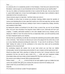 fundraising letter letter for donations fundraising letter ideas