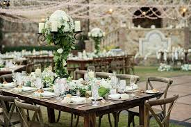 collina wedding collina wedding and a chair affair inc
