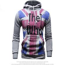 aliexpress com buy 2017 new sweatshirt men hoodies fashion solid