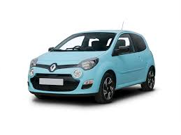 renault twingo 2014 uk vehicle info models flag worldwide