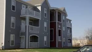 4 Bedroom Houses For Rent In Bowling Green Ky The Crown Rentals Bowling Green Ky Apartments Com