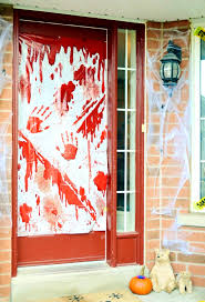 100 ideas halloween office door decorations on vouum com