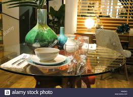 elm home decor west elm stock photos u0026 west elm stock images alamy