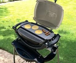 cuisine weber barbecue barbecue plancha electrique barbecue plancha gaz 81 calais 03002129