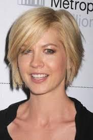 Kurzhaarfrisuren F Feines Haar by Frisur Feines Haar Shorthairstylesforfinehair Frisur Blond