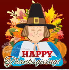 happy thanksgiving gifs thanksgiving day pictures and graphics smitcreation com