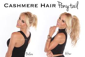 clip in hair extensions before and after comparing clip in hair extension brands hair clip in