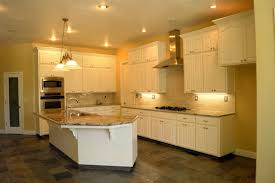 cleaning white kitchen cabinets tips for cleaning your white kitchen cabinets lancaster painting