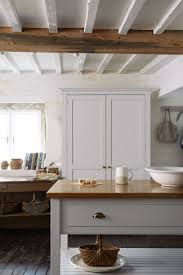 English Cottage Kitchen Designs Best 25 Kitchen Prep Table Ideas Only On Pinterest Mobile Table