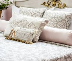 How To Make Your Own Duvet Bolster Pillow Love How To Make Your Own