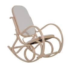 Rocking Chairs Uk Amazon Co Uk Rocking Chairs Home U0026 Kitchen