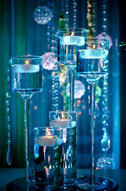 87 best floating candles images on pinterest floating candles