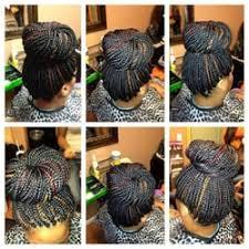 cincinnati hair braiding fallou african hair braiding hair salons 5305 eastknool dr