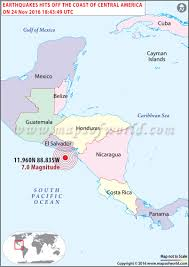 Spain Map Quiz by Central America And Caribbean Map Quiz Nettuning Central America