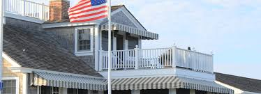 Porch Awnings Awning Care Tips Avalon Awning Co Inc