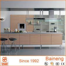 Ready Made Kitchen Cabinets China Cheap Kitchen Cabinet Price - Kitchen cabinets ready made