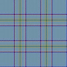 what is tartan plaid tartan details the scottish register of tartans