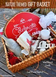 230 best gift basket ideas images on pinterest gift ideas gift